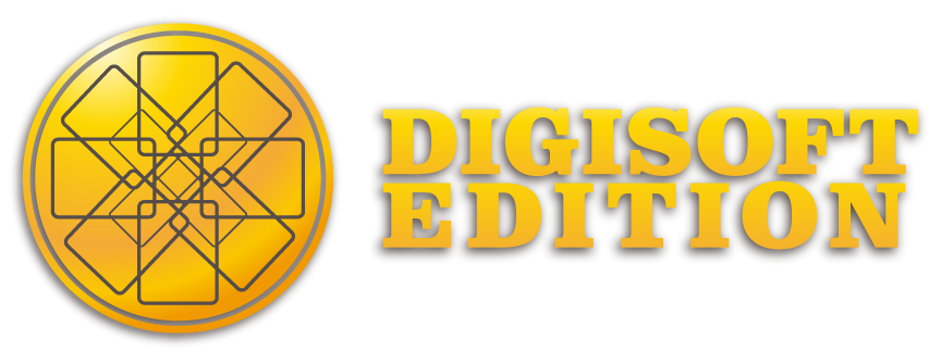 Digisoft Edition